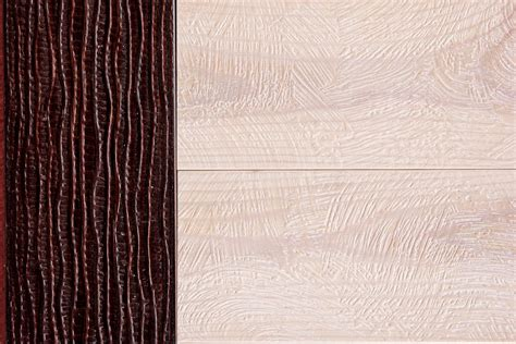 pannelli in legno per rivestimenti interni perline legno rivestimenti in legno per pareti e