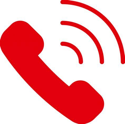 berliner bank telefon sp 216 rgsm 197 l og svar med formand tom gillesberg den 11