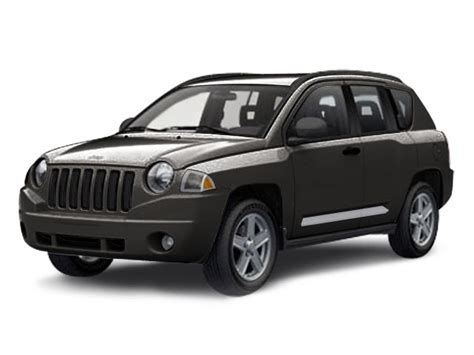 compass jeep 2010 2010 jeep compass information and photos momentcar