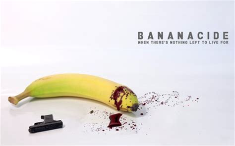 funny banana wallpaper hd end funny entertainment background wallpapers on
