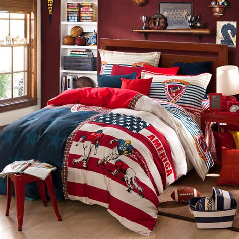 Popular Baseball Bedding Sets Buy Cheap Baseball Bedding Baseball Bedding Set