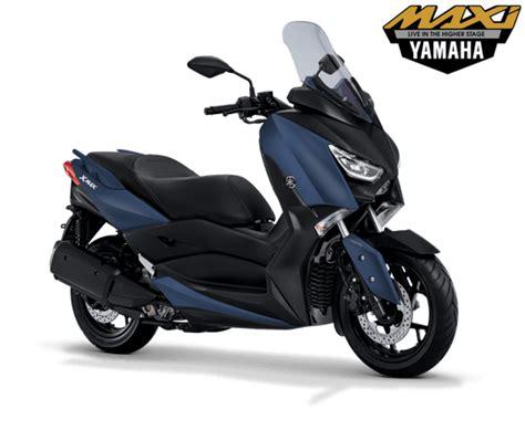 xmax  cc kredit motor yamaha bandung