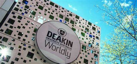 Deakin Mba International by Diat Deakin Ph D Scholarship 2017 4yuva