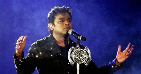 ek mohabbat mp3 download ar rahman ar rahman hindi songs download download songs mp3