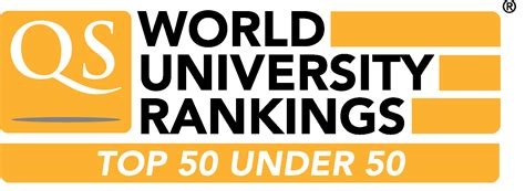 Top 50 Mba Schools Worldwide by Qs Intelligence Unit Qs World Rankings