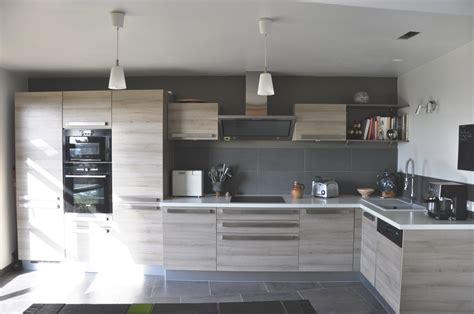 poignee porte cuisine schmidt poignees de meubles de cuisine subidubi info poignee