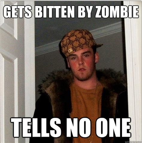 Scumbag Mom Meme - the meming of life scumbag steve vs good guy greg