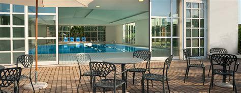 hotel roma con piscina interna hotel all aeroporto di roma hotel rome airport