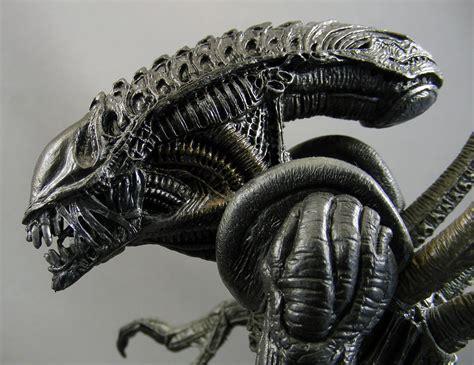 realms chirak eternally mutating alien