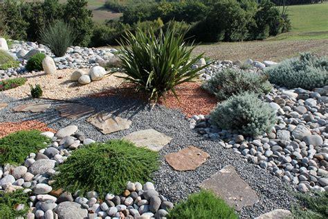 Plante Pour Jardin Sec by Jardin Sec Et Biodiversit 201
