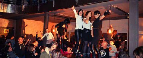 steak house music la movida steakhouse live music chesssifa
