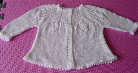 baby knitting patters free baby knitting patterns