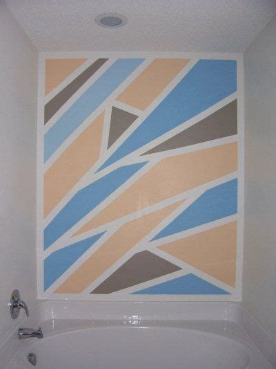 How To Do Wall Painting Designs Yourself by 19 Best Images About Wall Designs On Pinterest Wall