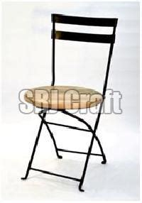 wooden folding chair manufacturers metal folding chairs manufacturers suppliers