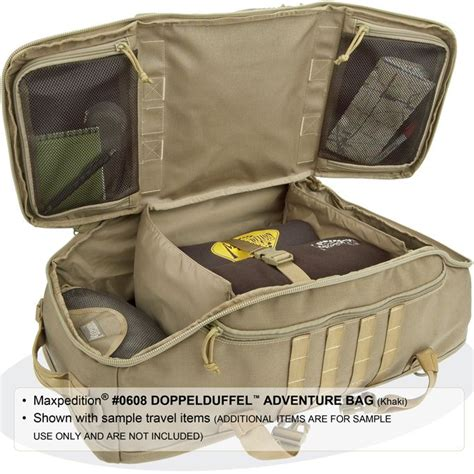 best tactical go bag 17 best images about tactical packs go bags on