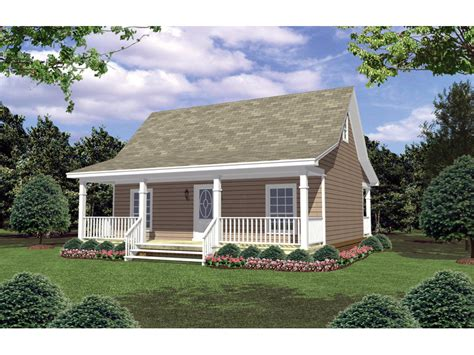 vacation cabin plans himalaya vacation cabin home plan 077d 0087 house plans
