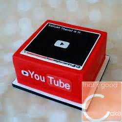 youtube birthday cake birthday cakes birthdays and youtube