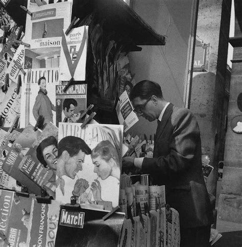 the best of doisneau 647 best images about paryż 1946 1959 on robert doisneau paris and cafe de flore