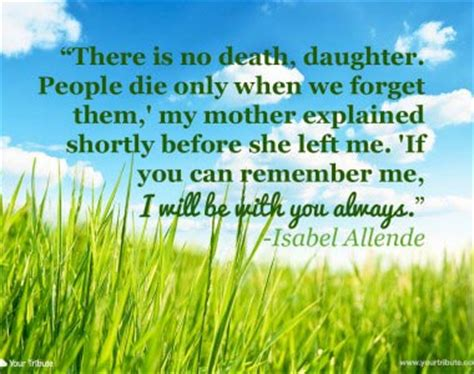 Biblical Comfort For The Grieving Loss Of Mother Quotes Your Tribute