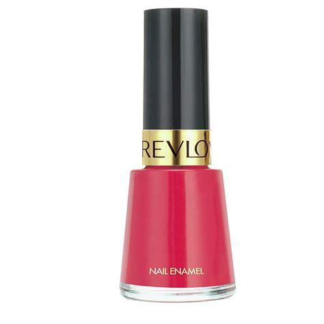 Revlon Nail revlon nail images