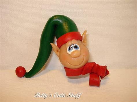 google images elf handmade elf google search christmas elves pinterest