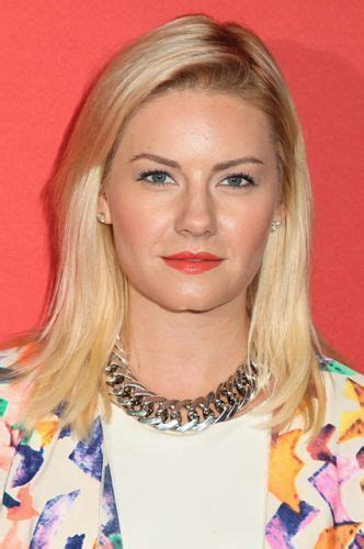 elisha cuthbert happy endings imdb 556 best did you know is canadian images on pinterest