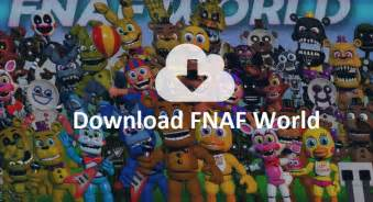 Play Fnaf Free » Home Design 2017
