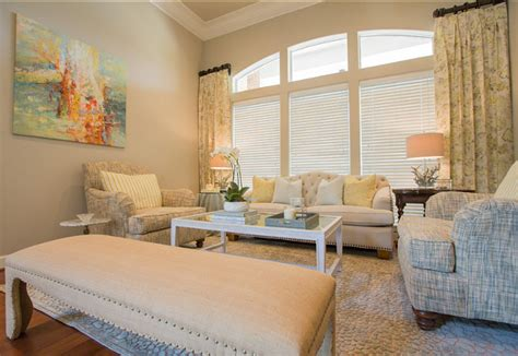 benjamin moore monroe bisque hc 26 walls benjamin moore paint color sw7036 accessible beige sherwin williams 2015