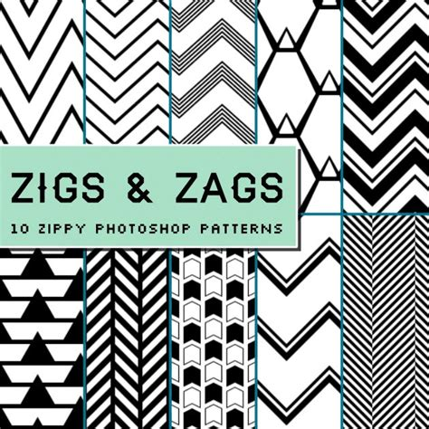 Zig Zag Pattern Photoshop | 68 best textures library images on pinterest backgrounds