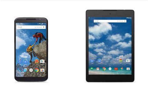 Update Hp Nokia Lumia 520 kelebihan kekurangan nokia lumia 820 update harga terbaru kelebihan dan kekurangan root android