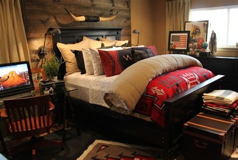 rustic country bedroom decorating ideas bedroom masculine rustic country bedroom decorating ideas