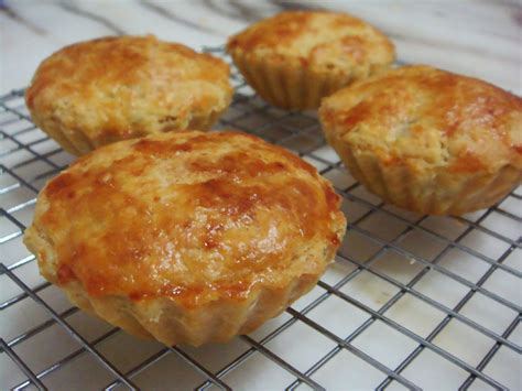 Blind Pie Crust Baking Library Savoury For A Change Chicken Pies