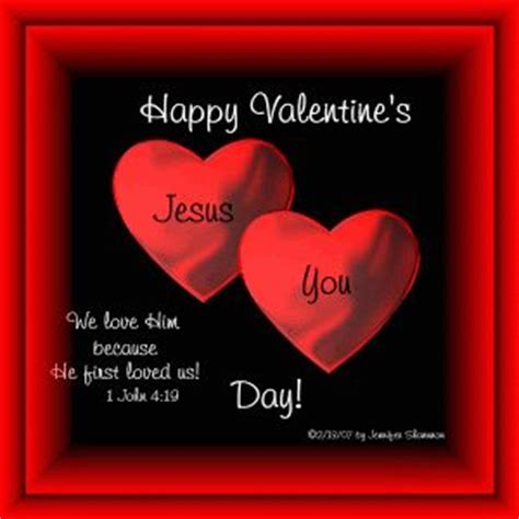 jesus valentines 17 best images about s day on