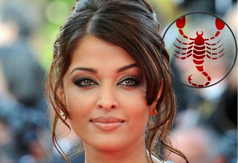 celebrities with libra sun leo moon horoscope analysis by an astrologer in india celebs and