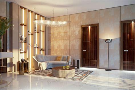 home interior design dubai modern home interior design in dubai 2018 spazio
