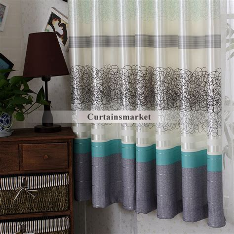cheap place to buy curtains cheapest place buy curtains 28 images cheapest place
