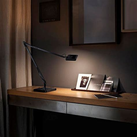 Desk Lights Office Modern Led Desk L 7w Warm White 3 Steps Touch Dimmer Reading Table L Office Light Floor