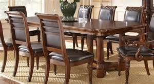 Discount Dining Room Table Set Steve Silver Furniture Store Dining Room Sets Tables Bar Stools Home Decor Interior