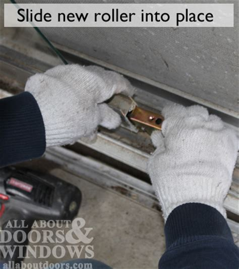 how to replace patio door rollers replacing sliding glass door rollers image collections