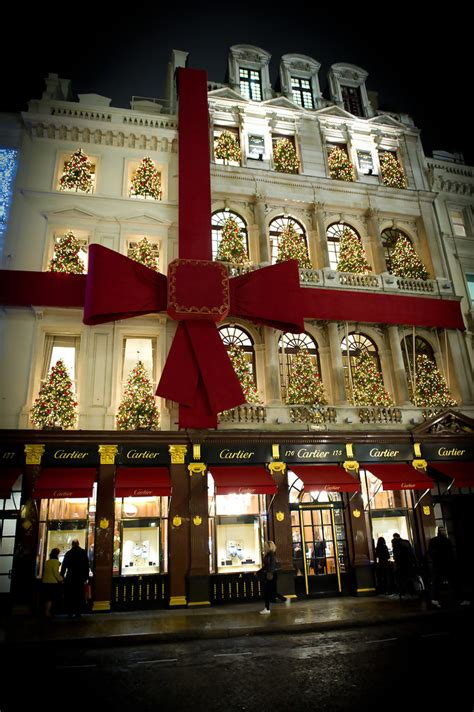 Home Decorating Stores Canada christmas in london zimbio