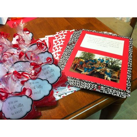 gifts for sunday school students 89 best images about classroom gifts for students on teaching valentines and gifts