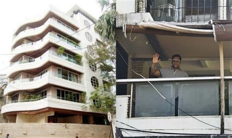 interior of salman khan house salman khan house 10 inside images of salman khan s home