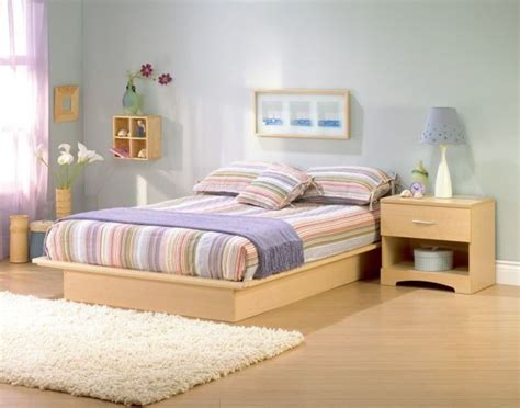 maple furniture bedroom natural maple furniture bedroom google search bedroom