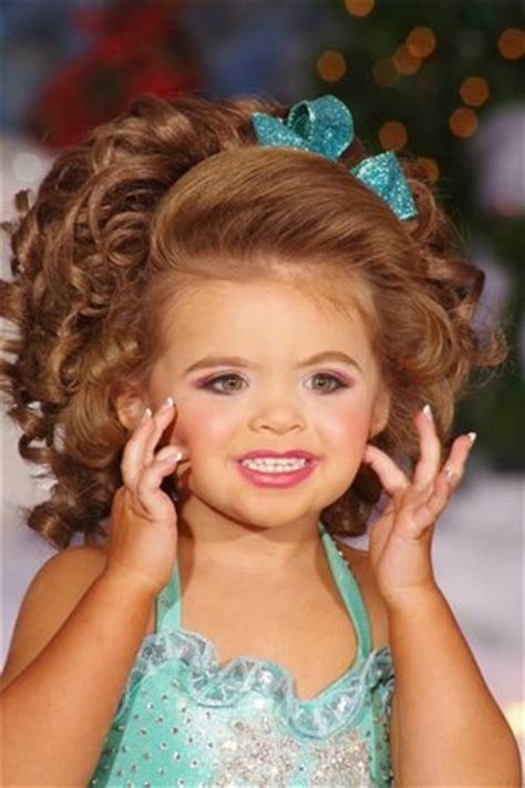 babyserve models new to the pageant world babycenter
