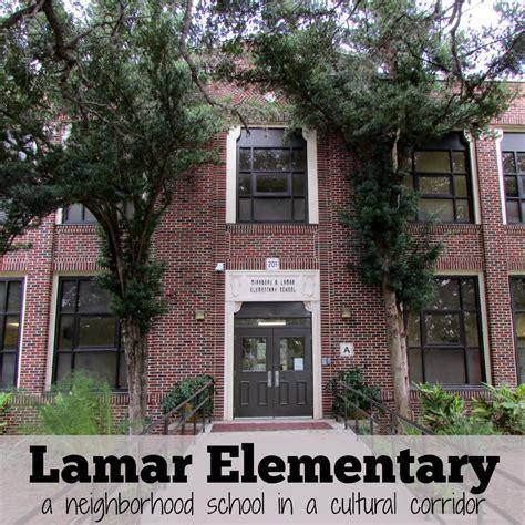 lamar elementary home saisd pdf