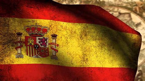 imagenes para fondo de pantalla de la bandera inglaterra fondo animado de quot bandera espa 241 ola quot para tu pc youtube