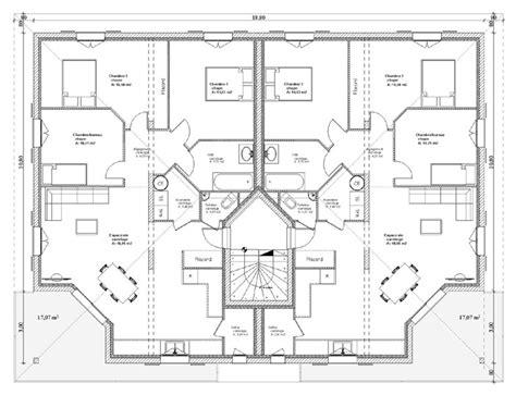 appartement 224 vendre en faucigny haute