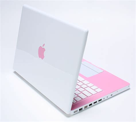 Laptop Dan Notebook Apple daftar harga laptop apple putriyuliana22