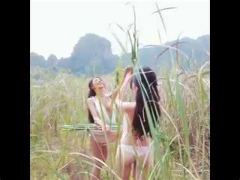 film baru aura kasih film terbaru asmara aura kasih youtube