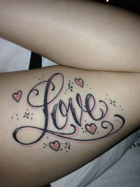 love tattoo upper arm 110 upper arm of tattoo designs exles for a new look